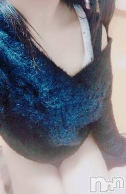 長野デリヘル バイキング ひまり 笑顔が似合う愛嬌◎(24)の3月22日写メブログ「誘惑」