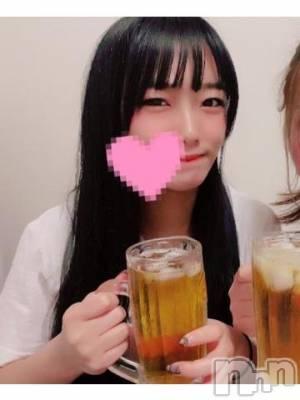 長野デリヘル バイキング ひまり 笑顔が似合う愛嬌◎(24)の5月17日写メブログ「おやすみなさい」