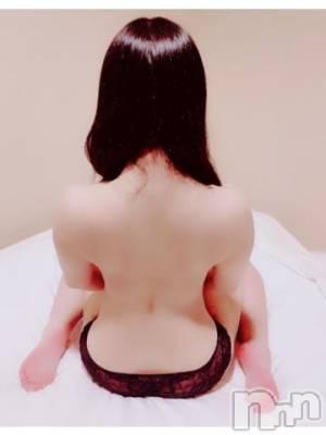 長野デリヘル バイキング ひまり 笑顔が似合う愛嬌◎(24)の5月19日写メブログ「[お題]from:でんすけさん」