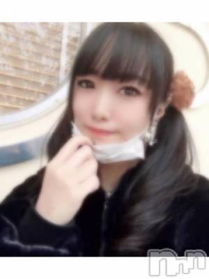 長野デリヘル バイキング ひまり 笑顔が似合う愛嬌◎(24)の5月24日写メブログ「プレジデントの方!」