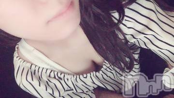 長野デリヘル バイキング ひまり 笑顔が似合う愛嬌◎(24)の6月28日写メブログ「[お題]from:ドムドム501さん」
