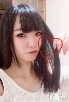 長野デリヘル バイキング ひまり 笑顔が似合う愛嬌◎(24)の6月29日写メブログ「ありがとう?」