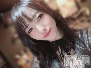長野デリヘル バイキング ひまり 笑顔が似合う愛嬌◎(24)の8月4日写メブログ「久々の…?」