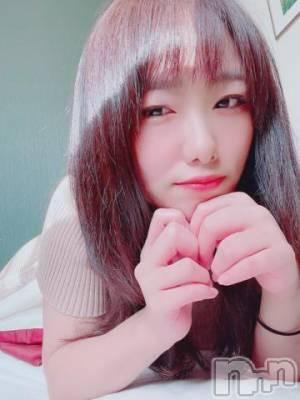 長野デリヘル バイキング ひまり 笑顔が似合う愛嬌◎(24)の9月24日写メブログ「あとでね?」
