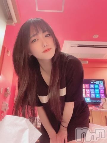 長野デリヘルバイキング ひまり 笑顔が似合う愛嬌◎(24)の2021年9月13日写メブログ「???次回の出勤???」