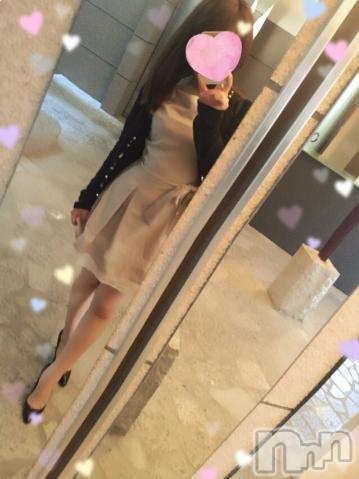 上田人妻デリヘルBIBLE~奥様の性書~(バイブル~オクサマノセイショ~) ★舞香‐マイカ‐★(33)の2021年5月1日写メブログ「GW始まりました」