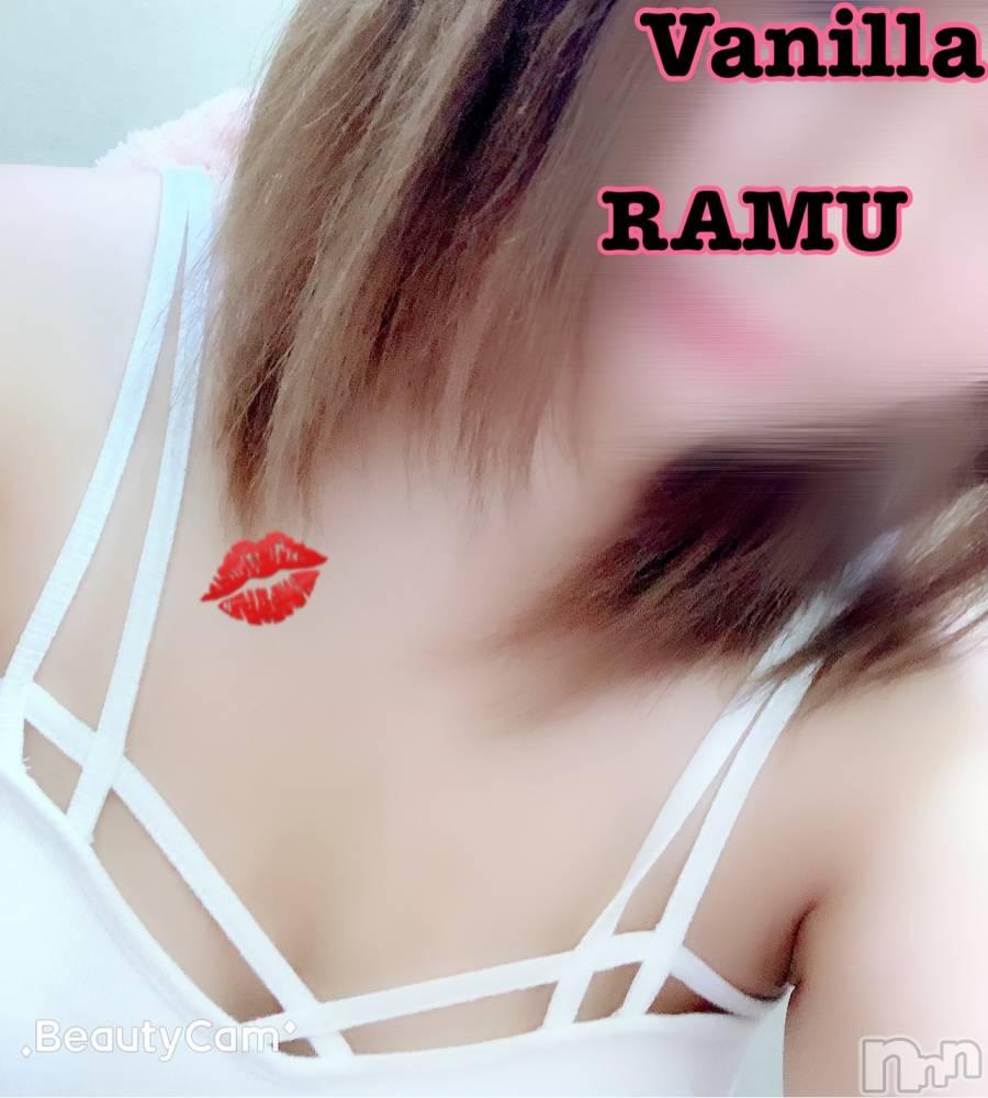 松本デリヘルVANILLA(バニラ) らむ(20)の4月16日写メブログ「おやすみです」
