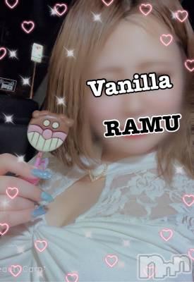 松本デリヘル VANILLA(バニラ) らむ(20)の2月1日写メブログ「美容day✩.*˚」