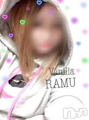 松本デリヘル VANILLA(バニラ) らむ(20)の2月18日写メブログ「初めましてのK様」