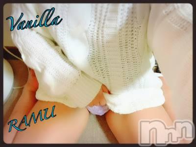 松本デリヘル VANILLA(バニラ) らむ(20)の3月26日写メブログ「出勤しました♡♡」