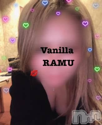 松本デリヘル VANILLA(バニラ) らむ(20)の4月5日写メブログ「出勤です( ¨̮ )」