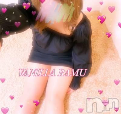 松本デリヘル VANILLA(バニラ) らむ(20)の5月6日写メブログ「退勤しました♡♡」