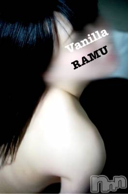 松本デリヘル VANILLA(バニラ) らむ(20)の6月23日写メブログ「分かってない」