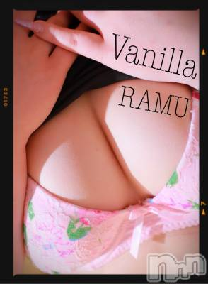 松本デリヘル VANILLA(バニラ) らむ(20)の6月26日写メブログ「初めましてのY様」