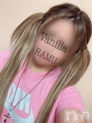 松本デリヘル VANILLA(バニラ) らむ(20)の6月26日写メブログ「仲良しのY様」