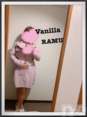 松本デリヘル VANILLA(バニラ) らむ(20)の6月26日写メブログ「退勤しました🦋」