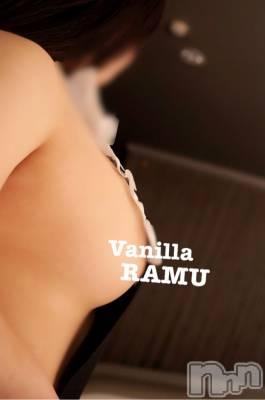 松本デリヘル VANILLA(バニラ) らむ(20)の7月6日写メブログ「退勤しました💓」