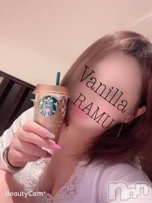 松本デリヘル VANILLA(バニラ) らむ(20)の8月5日写メブログ「出勤です」