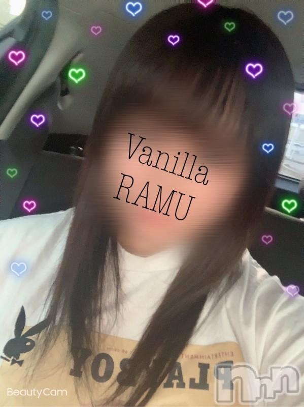 松本デリヘルVANILLA(バニラ) らむ(20)の2021年2月23日写メブログ「出勤です♡♡」