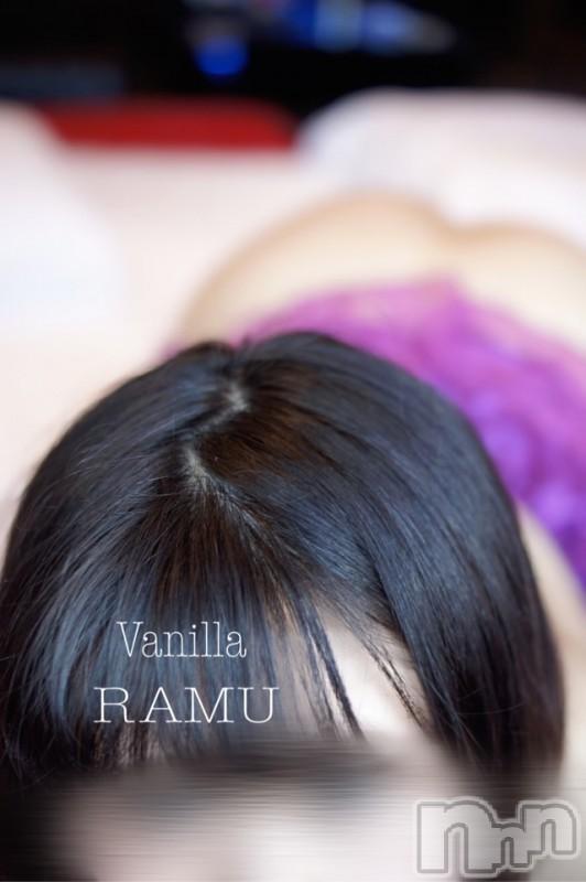 松本デリヘルVANILLA(バニラ) らむ(20)の2021年2月23日写メブログ「初めましてのM様」