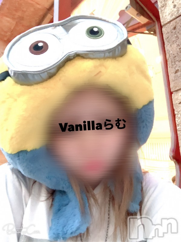 松本デリヘルVANILLA(バニラ) らむ(20)の2021年4月30日写メブログ「やっぱり無理」