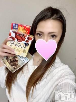 長野デリヘル WIN(ウィン) みほ 新人(24)の1月31日写メブログ「エーゲ海70分のお兄様?」
