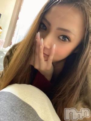 長野デリヘル WIN(ウィン) みほ 新人(24)の1月25日写メブログ「ありがとう?」