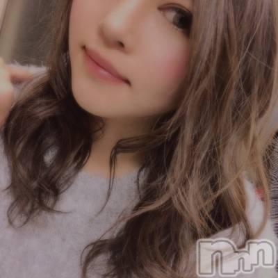 新潟デリヘル Pandora新潟(パンドラニイガタ) かんな(24)の2月24日写メブログ「続き...💌」