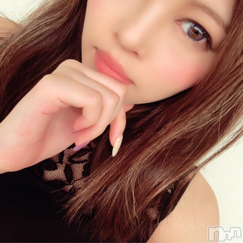 新潟デリヘルPandora新潟(パンドラニイガタ) かんな(24)の2021年2月23日写メブログ「20時だよ!!」