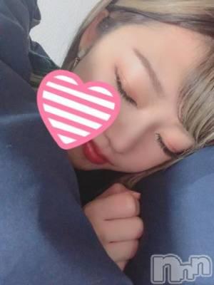 長岡デリヘル ROOKIE(ルーキー) 体験☆なつ(20)の1月27日写メブログ「おやすみなさい?・:*」