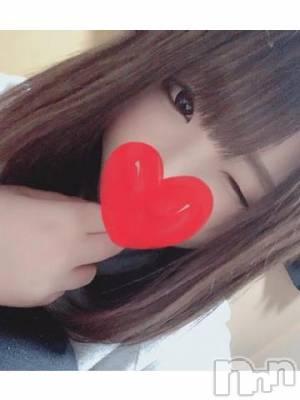 上越デリヘル HONEY(ハニー) めぐ(♪♪)(24)の1月24日写メブログ「ありがとう?」
