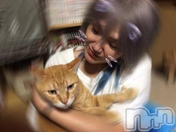 上越デリヘル Charm(チャーム) かずは☆(51)の9月18日写メブログ「けぷさんと私(*^^*)」