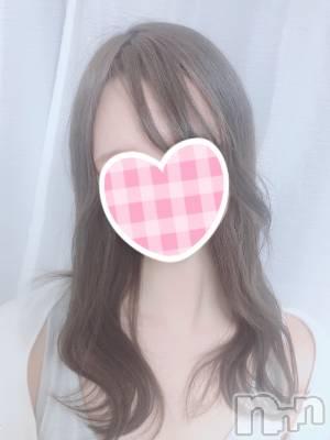 体験みらいちゃん(19) 身長157cm、スリーサイズB83(C).W55.H82。新潟手コキ sleepy girl(スリーピーガール)在籍。