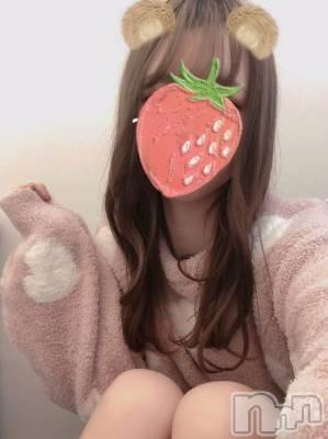 みらいちゃん(19) 身長157cm、スリーサイズB83(C).W55.H82。新潟手コキ sleepy girl(スリーピーガール)在籍。