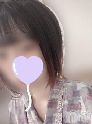 新潟デリヘル Daisy blossom (デイジー ブロッサム) そら 甘酸っぱ美少女(18)の9月21日写メブログ「いけなかった」