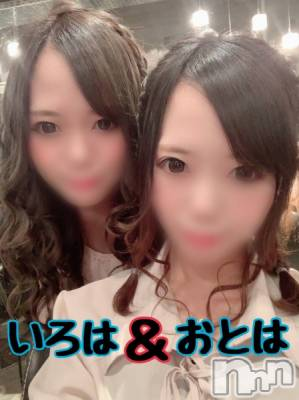 双子3P☆いろは&おとは(25) 身長149cm、スリーサイズB84(D).W83.H。糸魚川デリヘル 糸魚川デリヘルChance-チャンス-(イトイガワデリヘルチャンス)在籍。