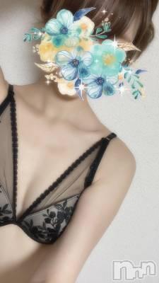 松本デリヘル Revolution(レボリューション) 新垣 あおい☆現役モデル(23)の3月25日写メブログ「三日目」