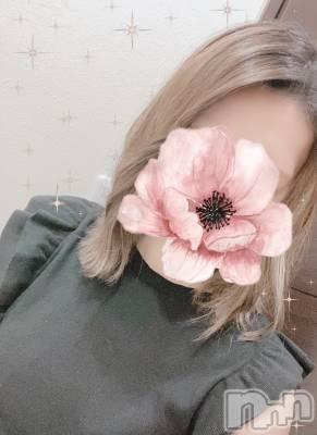 松本デリヘル Revolution(レボリューション) 新垣 あおい☆現役モデル(23)の5月5日写メブログ「二日目」