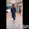 松本デリヘル Revolution(レボリューション) 新垣 あおい☆現役モデル(23)の動画「♯レボリューション(笑)キマッたよ♪」