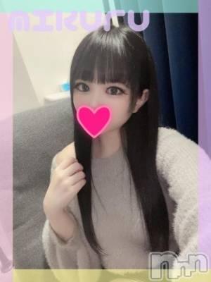 長野デリヘル OLプロダクション(オーエルプロダクション) 新人☆咲野 みくる(20)の2月24日写メブログ「久しぶりの?」