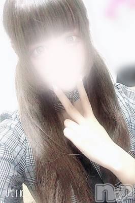 キキ☆激カワ現役女子大生(19) 身長165cm、スリーサイズB84(D).W56.H83。長岡デリヘル Spark在籍。