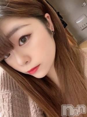 長野デリヘル WIN(ウィン) みさと 新人(20)の2月2日写メブログ「こんばんわ!」