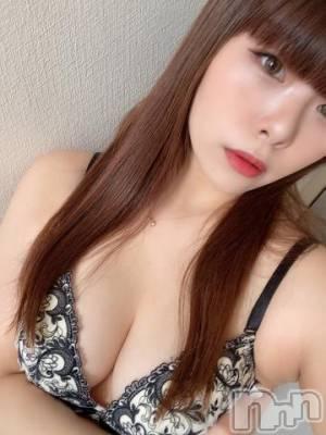 長野デリヘル WIN(ウィン) みさと 新人(20)の2月5日写メブログ「やったあ!」