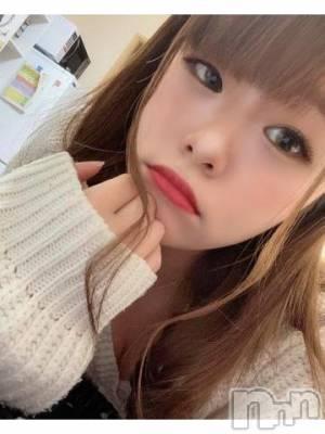 長野デリヘル WIN(ウィン) みさと 新人(20)の2月7日写メブログ「今日のご飯?」