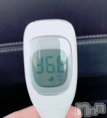 長岡デリヘル ROOKIE(ルーキー) 体験☆はる(20)の3月29日写メブログ「今日の体温」