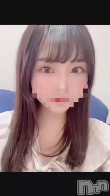 長岡デリヘル ROOKIE(ルーキー) 新人☆えま(23)の3月5日動画「3月5日 15時45分のブログ」