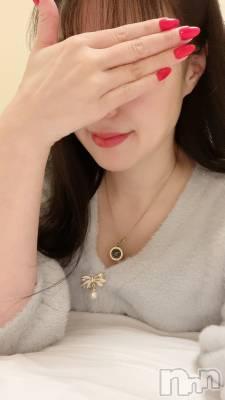 松本デリヘル 松本人妻援護会(マツモトヒトヅマエンゴカイ) はづき(34)の3月8日写メブログ「こんにちは、^_^」