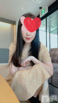 松本デリヘル 松本人妻援護会(マツモトヒトヅマエンゴカイ) はづき(34)の6月9日写メブログ「こんにちは、^_^」