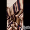 松本デリヘル 松本人妻援護会(マツモトヒトヅマエンゴカイ) はづき(体験割)(34)の動画「こんばんは^_^」