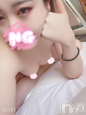 上越デリヘル Luce~ルーチェ~(ルーチェ) るな【S級美女】(20)の2月2日写メブログ「昨日のおれい👼🏻」